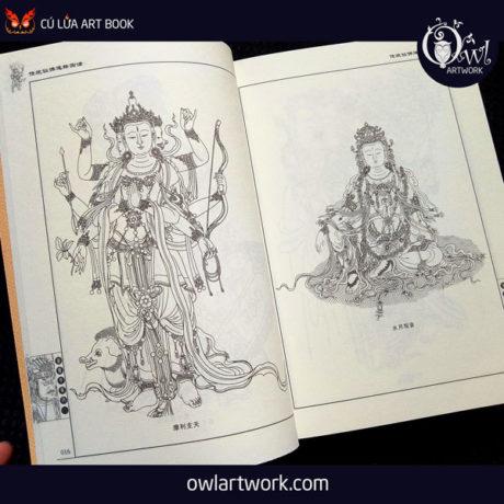 owlartwork-sach-artbook-sketch-phat-trieu-dinh-4