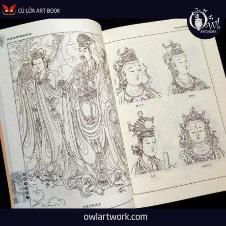 owlartwork-sach-artbook-sketch-phat-trieu-dinh-5