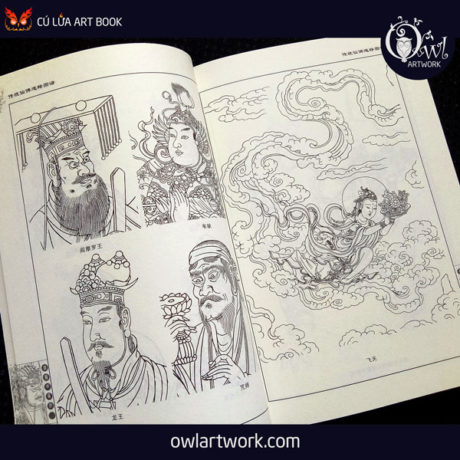 owlartwork-sach-artbook-sketch-phat-trieu-dinh-6