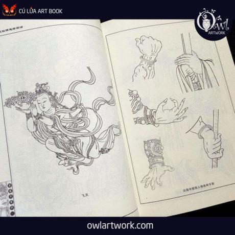 owlartwork-sach-artbook-sketch-phat-trieu-dinh-7