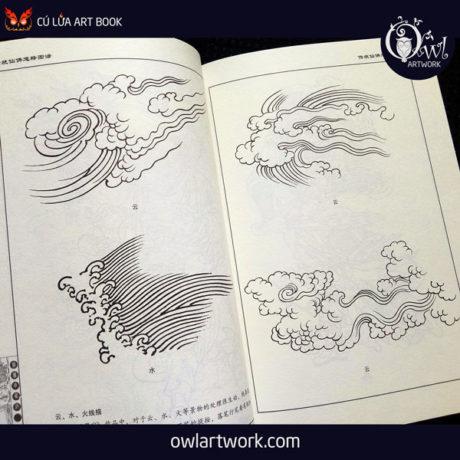 owlartwork-sach-artbook-sketch-phat-trieu-dinh-8