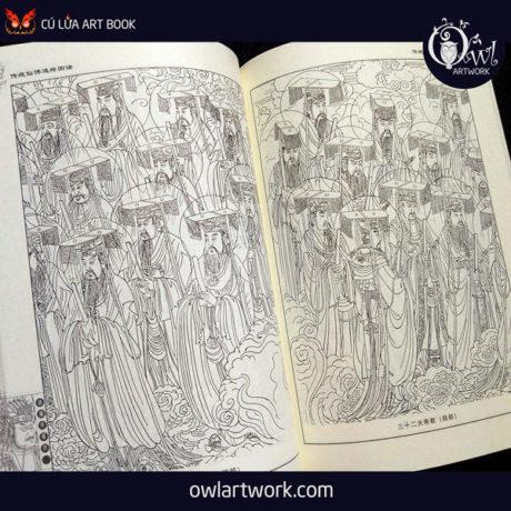 owlartwork-sach-artbook-sketch-phat-trieu-dinh-9