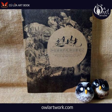 owlartwork-sach-artbook-sketch-sketching-times-1-1
