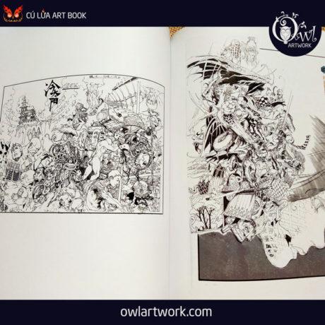owlartwork-sach-artbook-sketch-sketching-times-1-11