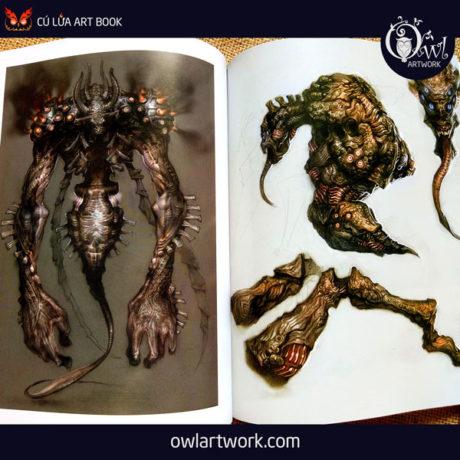 owlartwork-sach-artbook-sketch-sketching-times-1-12