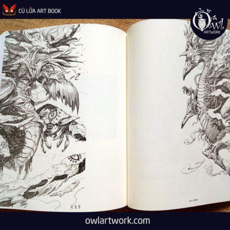 owlartwork-sach-artbook-sketch-sketching-times-1-15