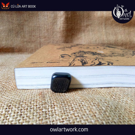 owlartwork-sach-artbook-sketch-sketching-times-1-16