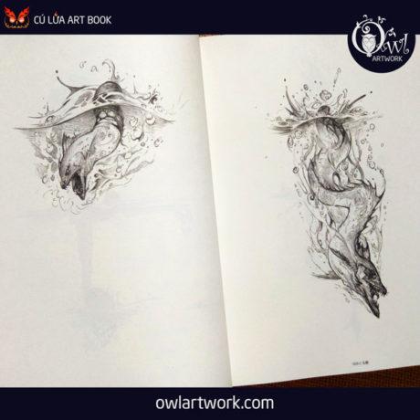 owlartwork-sach-artbook-sketch-sketching-times-1-2