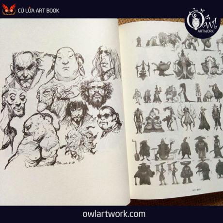 owlartwork-sach-artbook-sketch-sketching-times-1-5