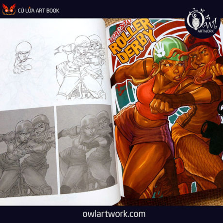 owlartwork-sach-artbook-sketch-sketching-times-1-9