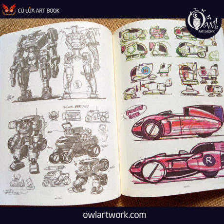 owlartwork-sach-artbook-sketch-sketching-times-2-10