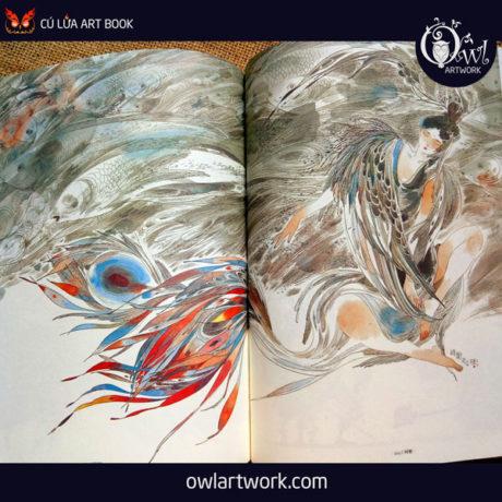 owlartwork-sach-artbook-sketch-sketching-times-2-11