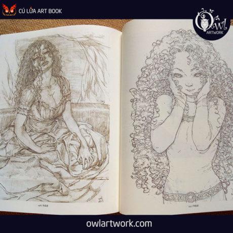owlartwork-sach-artbook-sketch-sketching-times-2-12