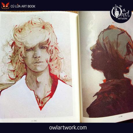 owlartwork-sach-artbook-sketch-sketching-times-2-13