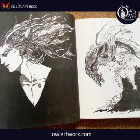 owlartwork-sach-artbook-sketch-sketching-times-2-14