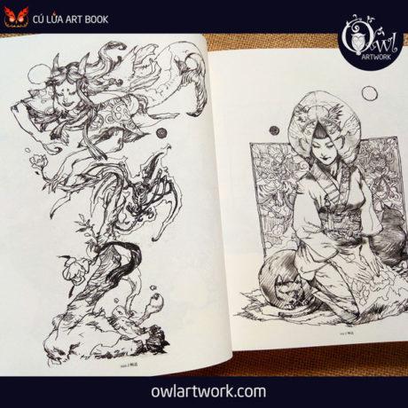 owlartwork-sach-artbook-sketch-sketching-times-2-4