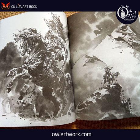 owlartwork-sach-artbook-sketch-sketching-times-2-8