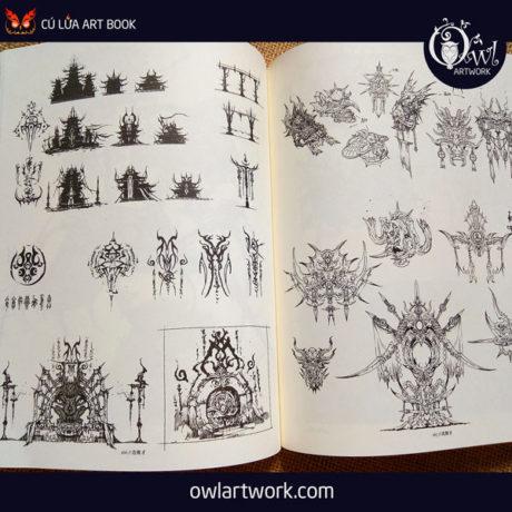 owlartwork-sach-artbook-sketch-sketching-times-2-9