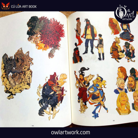owlartwork-sach-artbook-sketch-sketching-times-3-11