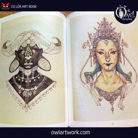 owlartwork-sach-artbook-sketch-sketching-times-3-12