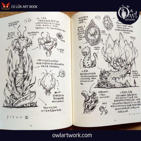 owlartwork-sach-artbook-sketch-sketching-times-3-13