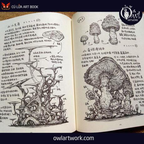 owlartwork-sach-artbook-sketch-sketching-times-3-14