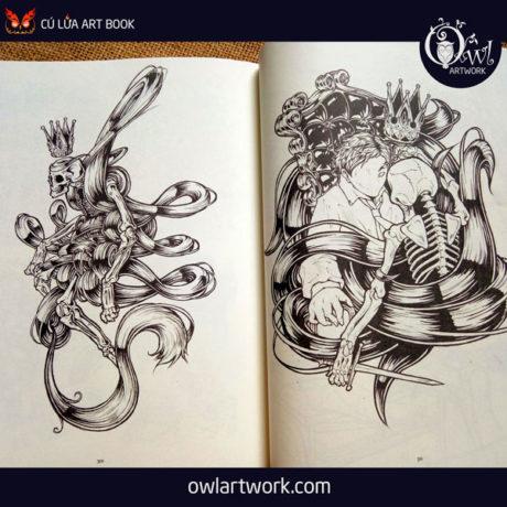 owlartwork-sach-artbook-sketch-sketching-times-3-15