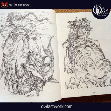 owlartwork-sach-artbook-sketch-sketching-times-3-2