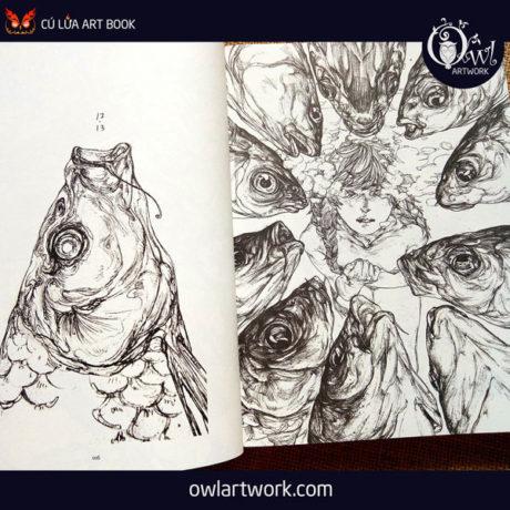 owlartwork-sach-artbook-sketch-sketching-times-3-3