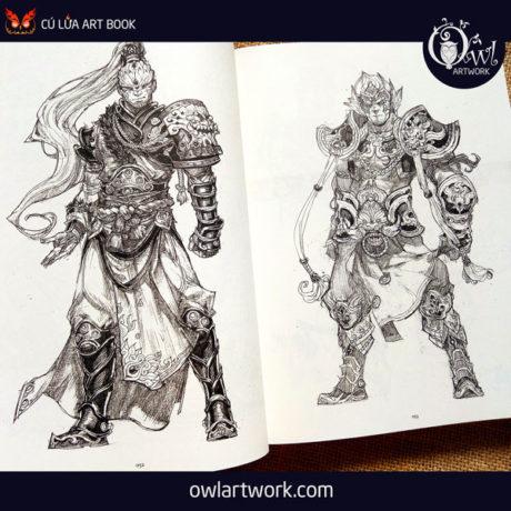 owlartwork-sach-artbook-sketch-sketching-times-3-5