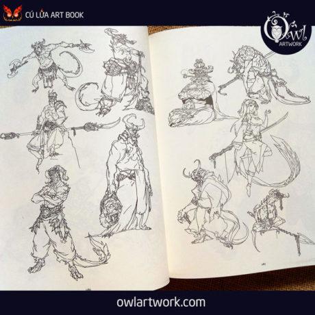 owlartwork-sach-artbook-sketch-sketching-times-3-6