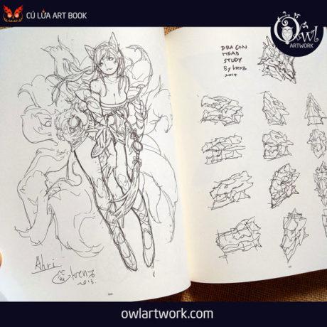 owlartwork-sach-artbook-sketch-sketching-times-3-7
