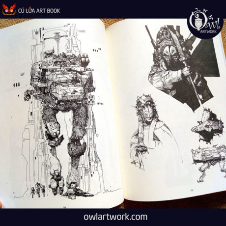 owlartwork-sach-artbook-sketch-sketching-times-3-8