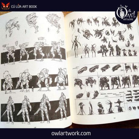 owlartwork-sach-artbook-sketch-sketching-times-3-9