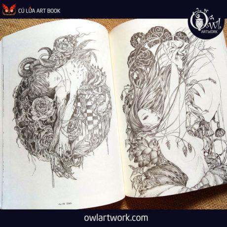 owlartwork-sach-artbook-sketch-sketching-times-4-11