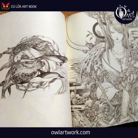 owlartwork-sach-artbook-sketch-sketching-times-4-12