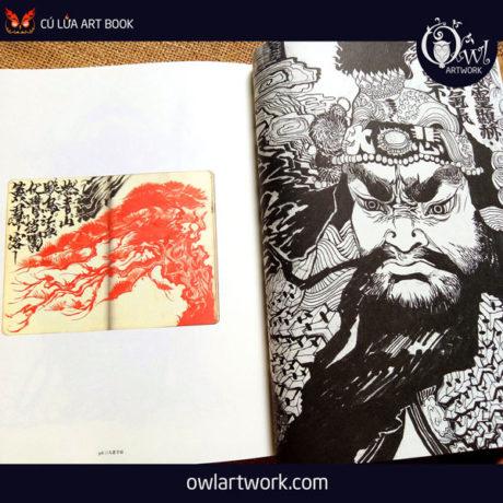 owlartwork-sach-artbook-sketch-sketching-times-4-15