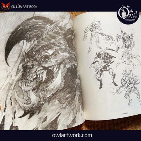 owlartwork-sach-artbook-sketch-sketching-times-4-9