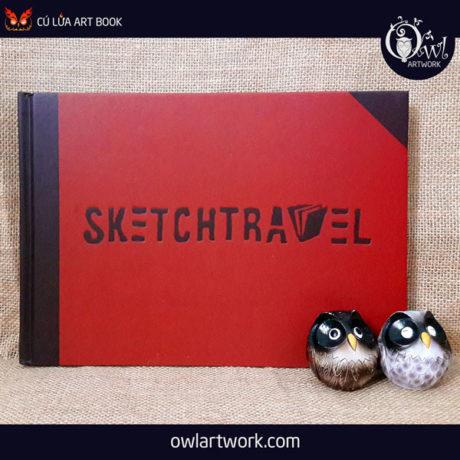 owlartwork-sach-artbook-sketch-travel-1