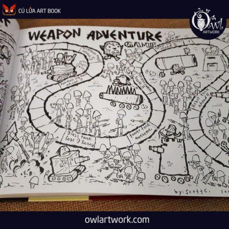 owlartwork-sach-artbook-sketch-travel-10