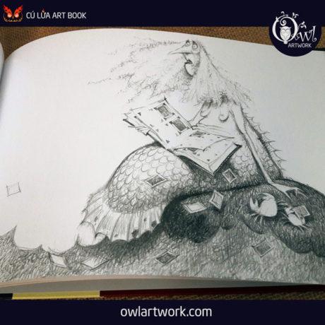 owlartwork-sach-artbook-sketch-travel-13
