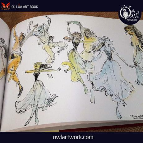 owlartwork-sach-artbook-sketch-travel-14