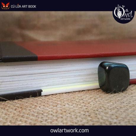 owlartwork-sach-artbook-sketch-travel-15