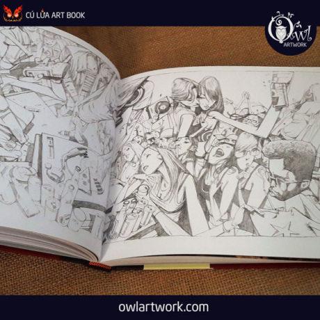 owlartwork-sach-artbook-sketch-travel-2