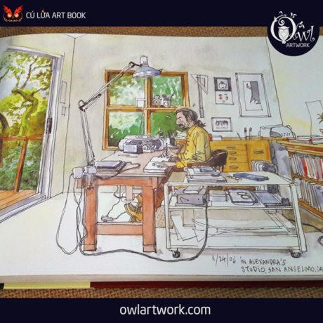 owlartwork-sach-artbook-sketch-travel-3