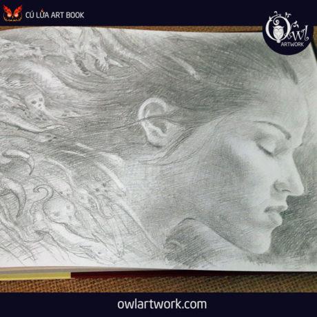 owlartwork-sach-artbook-sketch-travel-4