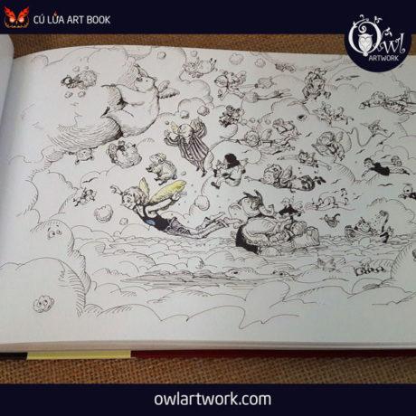 owlartwork-sach-artbook-sketch-travel-9