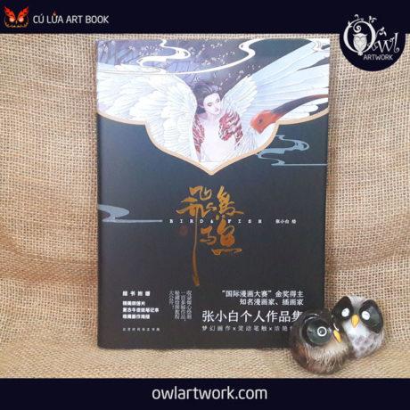 owlartwork-sach-artbook-trung-quoc-fantasy-art-xiaobai-03-1