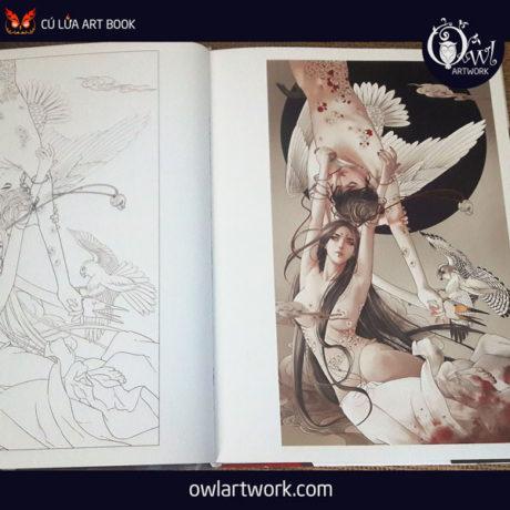 owlartwork-sach-artbook-trung-quoc-fantasy-art-xiaobai-03-10
