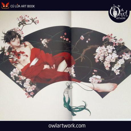 owlartwork-sach-artbook-trung-quoc-fantasy-art-xiaobai-03-11